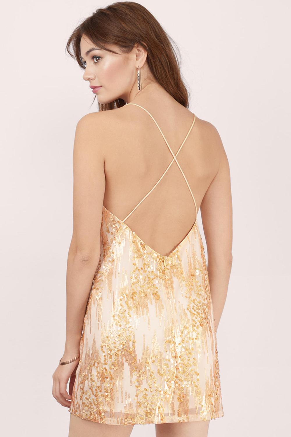 gold-city-lights-sequin-shift-dress2x-2