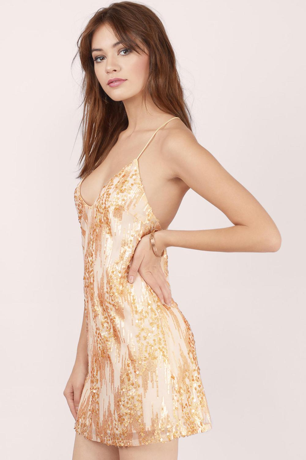 gold-city-lights-sequin-shift-dress2x